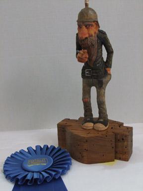 2012-show-1st-place-caricature-human-randy-landen