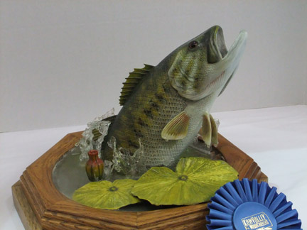 2012-show-1st-place-fish-or-marine-bob-gregory